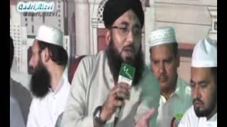 Chan Chariya Amina De Laal Da ; Hafiz Kareem Sultan