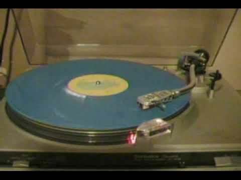 Highly Suspect The Boy Who Died Wolf FIRST SPIN Vinyl