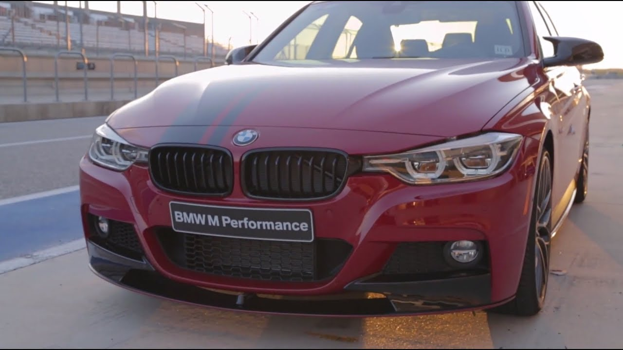 bimmerpost review bmw 340i with m performance parts at cota youtube. Black Bedroom Furniture Sets. Home Design Ideas