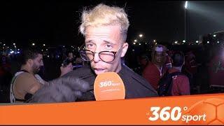 Le360.ma •