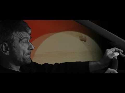 Singe Chromés - On roule dans la nuit