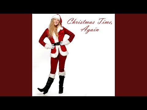 Christmas Time, Again mp3