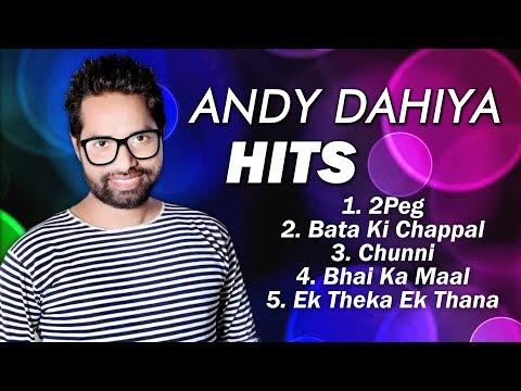 Andy Dahiya Hit Song || Latest Haryanvi DJ Song || Haryanvi Song || Mor Haryanvi
