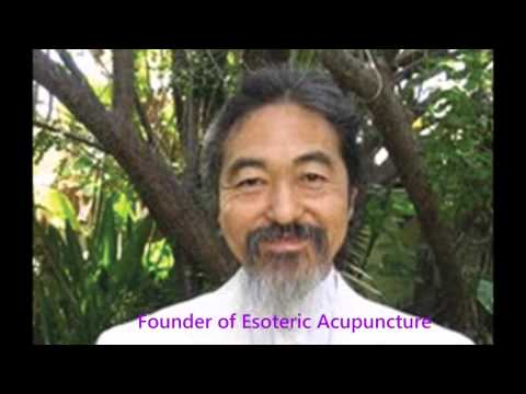 Point Loma Acupuncture Esoteric Acupuncture
