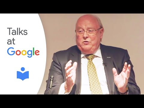 """William Clegg QC: """"Under the Wig - A Lawyer's Stories of Murder, Guilt and [...]"""" 