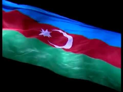 Azərbaycan 9 Noyabr BAYRAQ BAYRAMI