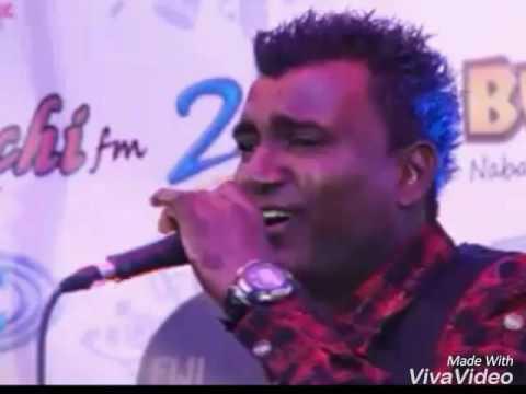 DJ Praneel reggae ba Fiji