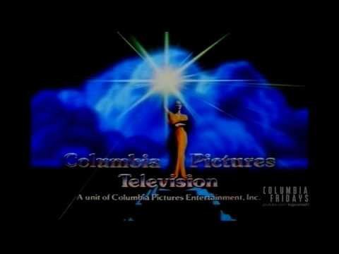 Columbia Pictures Television/Sony Pictures Television International