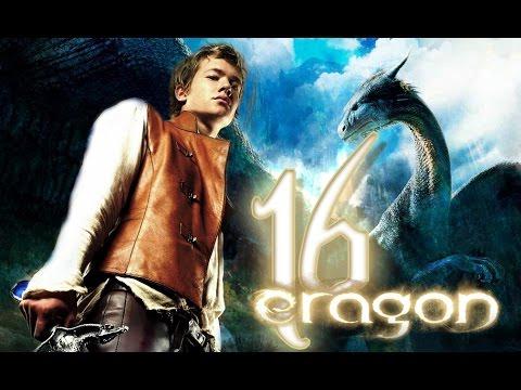 Eragon Walkthrough Part 16 (X360, PS2,...