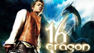 Eragon Walkthrough Part 16 (X360, PS2, Xbox, PC) Movie Game Full Walkthrough [16/16] Ending