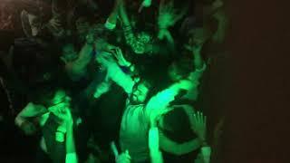Video Dam dam damru song  mahakal dj download MP3, 3GP, MP4, WEBM, AVI, FLV Agustus 2018