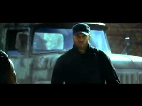 The Expendables 2  Exclusive Music Trailer