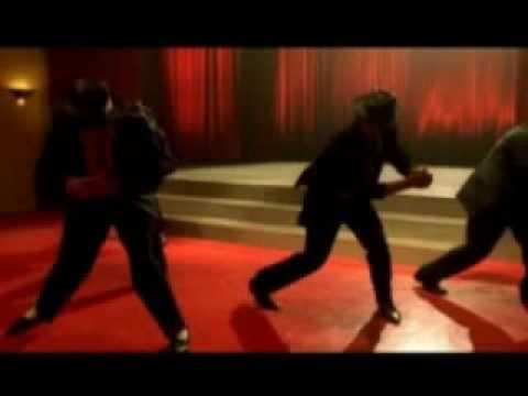 Michael Jackson - Unbreakable(Unofficial)
