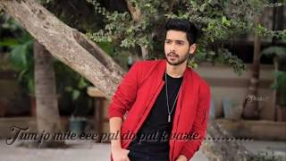 Tum Jo Mile / Armaan Malik New Songs Whatsapp Status