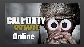 Call of duty ww2 online|Jk4745