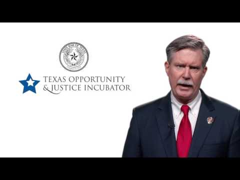 Welcome Message from Frank Stevenson, President of the State Bar of Texas 2016-2017