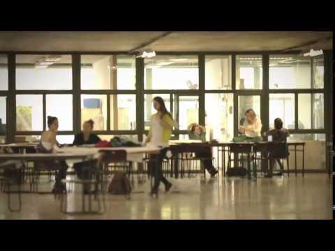 Palestra Empreendedorismo Sebrae Erasmo Vieira de YouTube · Duração:  18 minutos 43 segundos