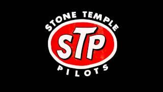 STONE TEMPLE PILOTS - VASOLINE (DRUMLESS)