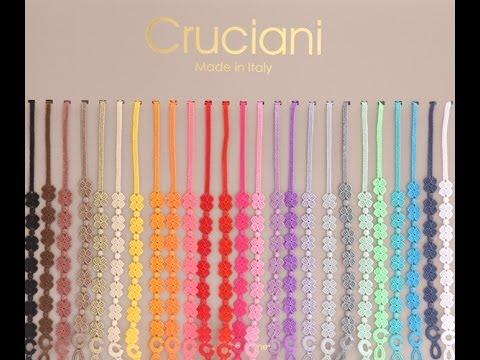 super popolare 979b0 60c9b Haul and Tutorial Bracelets