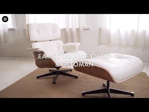 eames-chair-and-ottoman-reproduction-|-mid-century-modern-furniture