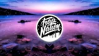 STALKER & Kalide - Somebody New