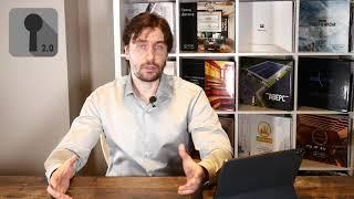 Онлайн продажи недвижимости, цифровые презентации. Обзор программных продуктов серии