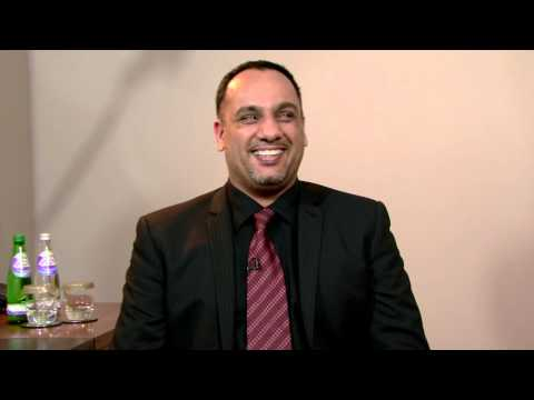 JSP Media Group testimonial - Harrry Singh - Dental Property Club - Outtake