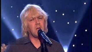 Die Prinzen - Nie wieder Liebeslieder 2009