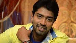 Allari Naresh Latest Remix Song - TV5