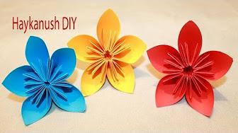 Flowers youtube mightylinksfo