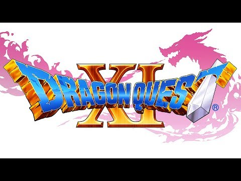Dragon Quest XI - Echoes of an Exclusive Age - Full OST [3DS]