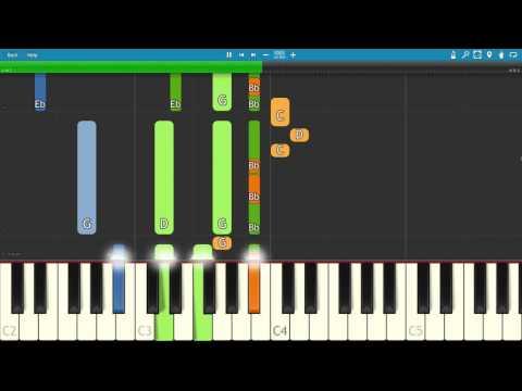Steve Aoki & Boehm ft. Walk The Moon - Back 2 U
