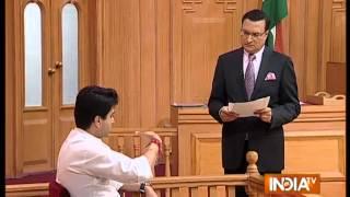 Jyotiraditya Scindia On Rahul Gandhi