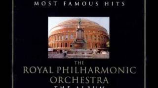 Baixar The Royal Philharmonic Orchestra plays Roxanne