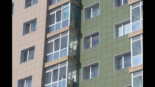 Для незрячей жительницы Ханты-Мансийска обустроили умную квартиру