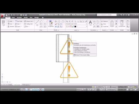 Autodesk Autocad Architecture 2010 Buy Online
