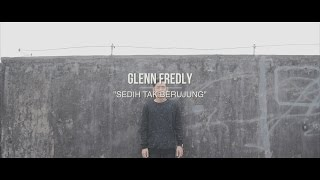 GlENN FREDLY - SEDIH TAK BERUJUNG [COVER by MICAHEL MARIO]