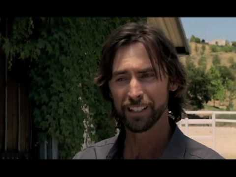 kirk fox actor