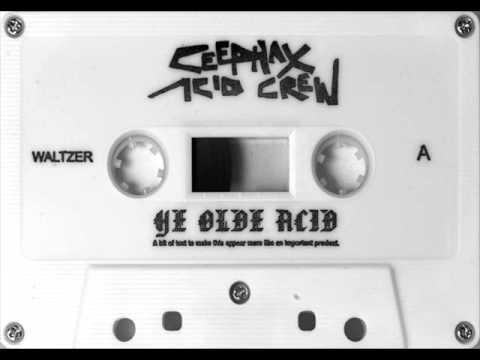 Victory : Ceephax Acid Crew : Free Download, Borrow, and ...