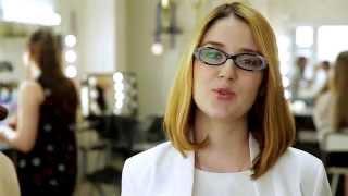 Интенсивный курс обучения для начинающих визажистов(VK: http://vk.com/korolkovamakeup INSTAGRAM: http://instagram.com/korolkovamakup WEB SITE: http://korolkova-makeup.com Видео рассказывает о ..., 2015-06-01T13:57:41.000Z)