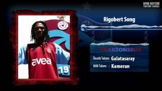 Trabzonspor'a Gelen 15 Yıldız Futbolcu