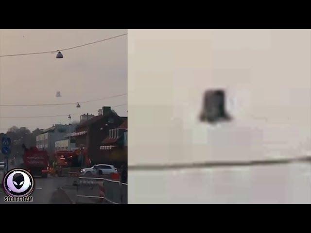 giant-floating-building-above-sweden