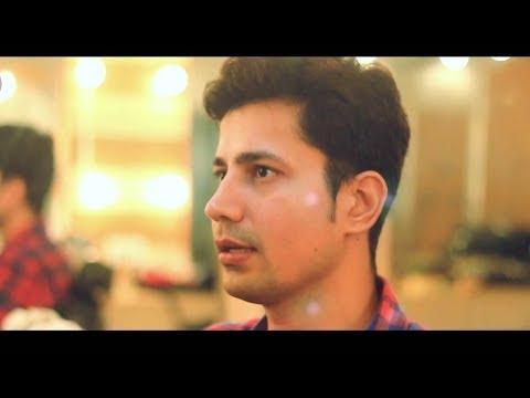 Hosea  Short Film  By Sumeet Vyas   Release