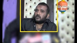 Download Hindi Video Songs - Raj kapoor Shahi ka