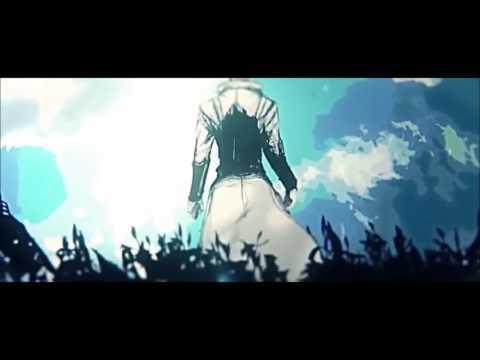 Tokyo Ghoul Re: Opening ( Tokyo Ghoul Season 3 OP ) OFFICIAL