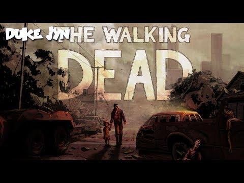The Walking Dead 1x05 Pelicula Completa Full Movieиз YouTube · Длительность: 1 час13 мин