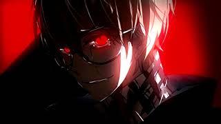 Nightcore - Infected  Deeper Version