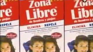 Zona Libre Kit