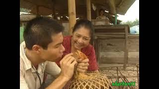 GẶP NHAU CUỐI TUẦN: An toàn thực phẩm - Công Lý, Thùy Liên, Kim Xuyến, Hiệp gà, Thanh Tú