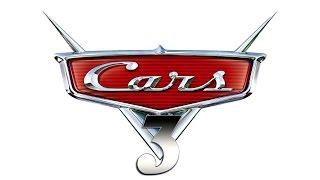 Cars 3 Teaser Trailer (HD)